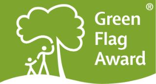 green_flag_award_logo